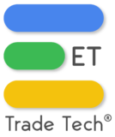 ET Trade Tech Logo